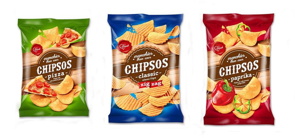 Chipsos